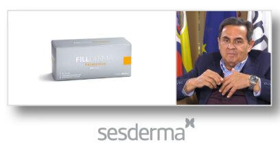 Entrevista Dr. Serrano