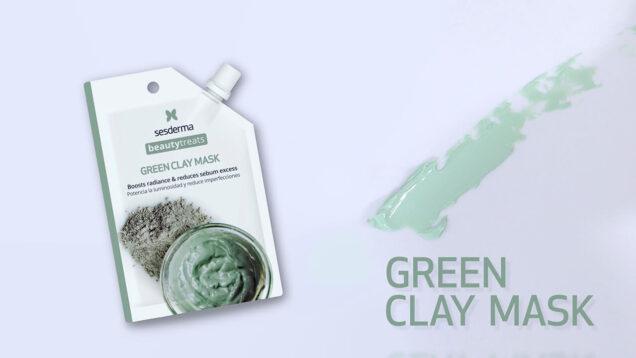 MASCARILLA-GREEN-CLAY-MASK-PLAY