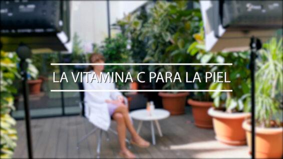 PROFESIONAL-VITAMINA-C-PARA-LA-PIEL-PLAY